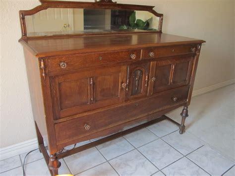 antique furniture appraisal 14 antique sideboard buffet