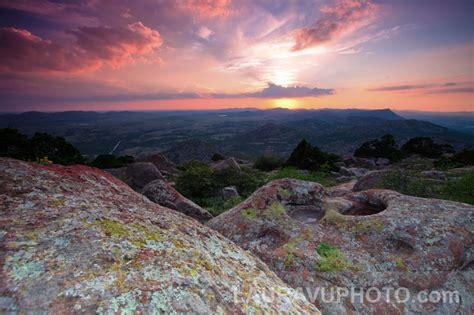 oklahoma landscape photography