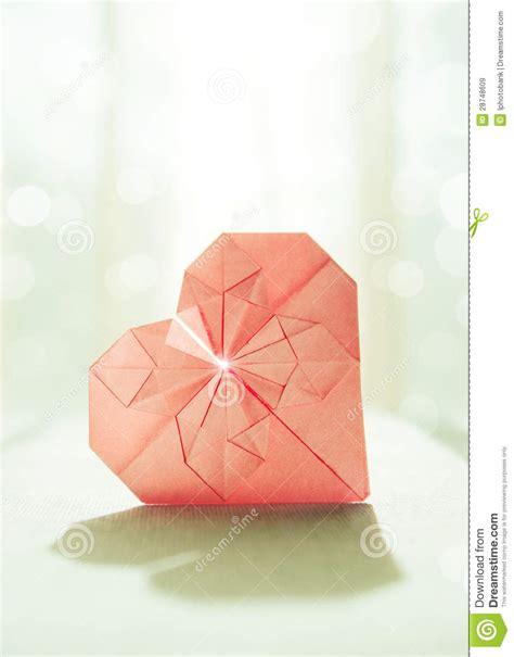 cm 1185931 house interior construction kit immagine di un cuore grande cuore rosso immagini stock libere da diritti cuore da colorare
