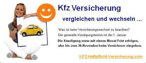 Auto Abmelden Und Mit Neuer Versicherung Anmelden by Kfz Zulassung
