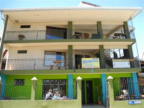 Sleepers Sleep Cheaper by Sleepers Sleep Cheaper Hostel Monteverde Costa Rica