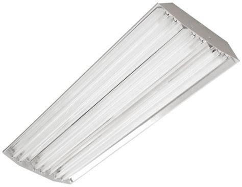 4 Bulb T8 Light Fixture Lighting Design Ideas Fluorescent Ceiling Light Fixtures Ecovations 6 L 4 Foot T8