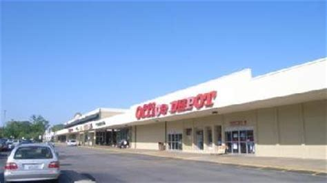office depot nashville tn business listings directory