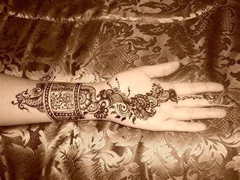 henna tattoo india mehndi desisgn in india mehandi design heena designs