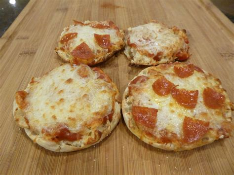 English Muffin Pizza Toaster Oven Panasonic Flashxpress Toaster Oven Kids Challenge