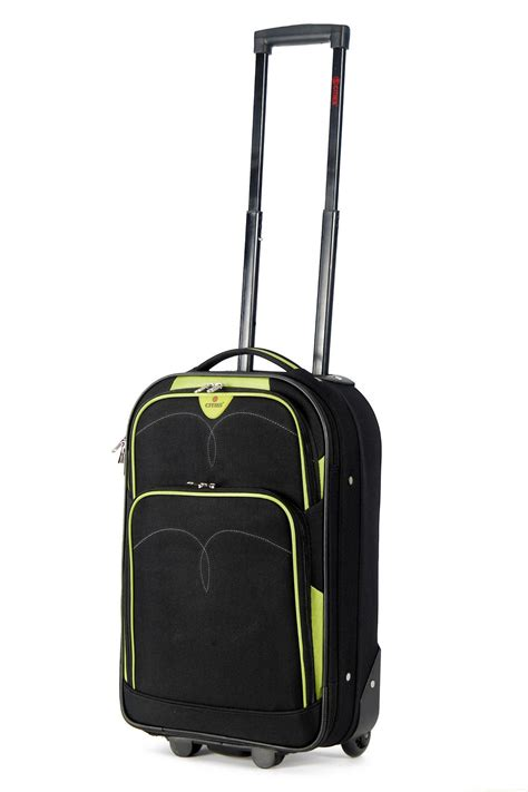 batik air hand luggage 55cm 21 quot british airways ba virgin easyjet ryanair cabin