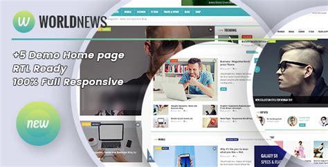 themeforest refund request download free worldnews v1 4 magazine rtl responsive