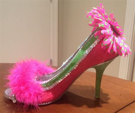 Set Polka Nori confessions of a glitter addict and teal heel and