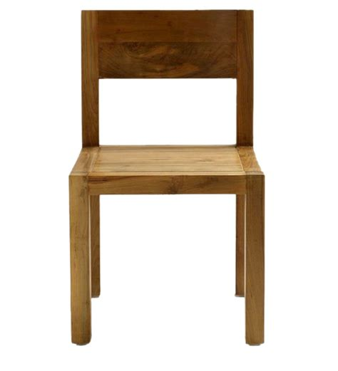 mango wood dining room chairs olida mango wood dining set four chairs and bench by
