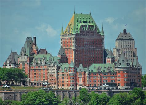 terrasse fairmont montreal chateau frontenac cityjungles