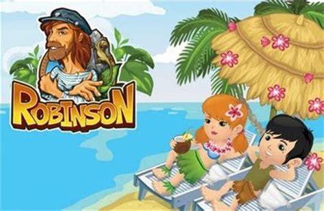 download game ban ga 2 nguoi choi choi game star travel game dua xe 2 nguoi choi tren y8 sartidu mp3