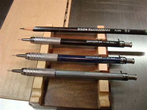best pencil for woodworking best pencil by pashley lumberjocks woodworking