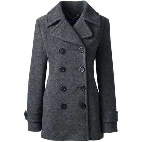 best peacoat for best 25 plus size peacoat ideas on plus size