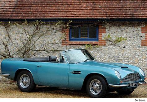 vintage cars 1960s vintage cars 1960s