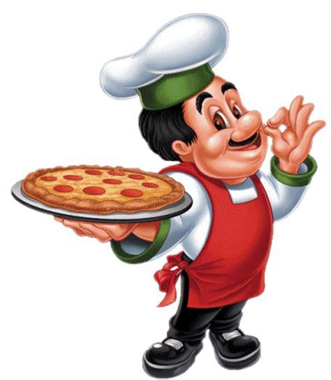 gifs pizza pizzaiolo