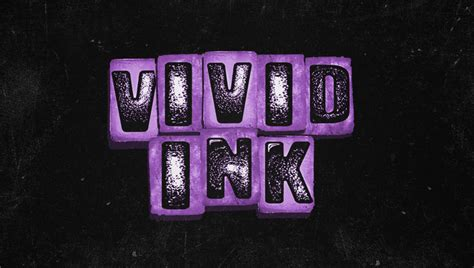 tattoo removal west midlands ink west midlands studios and removal