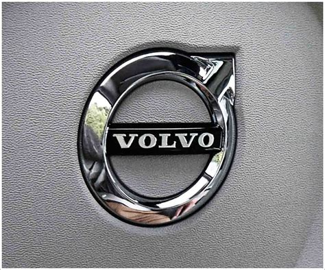 volvo logo 2016 volvo logo meaning 2018 volvo reviews