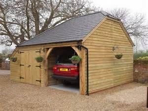 Garage Storage Kit Nz Greenhouses And Storage Sheds Garden Ksheda