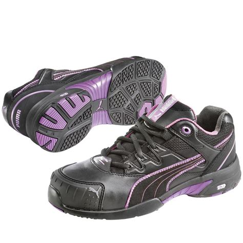 s safety stepper sd low safety toe shoes