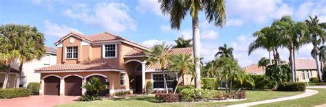 boca isles homes for sale boca raton real estate