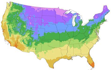 gardening zones zip code usda plant hardiness zone map daves garden 2016 car