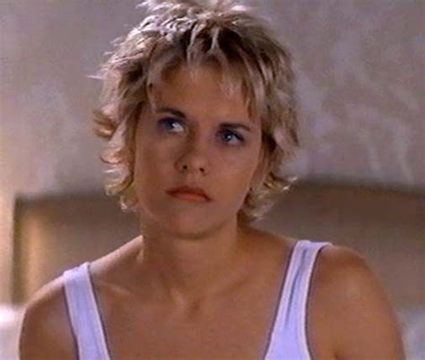 hair style of meg ryan in the film the women 17 best ideas about meg ryan movies on pinterest meg
