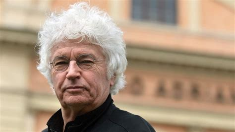 la verit 224 sul caso harry quebert jean jacques annaud
