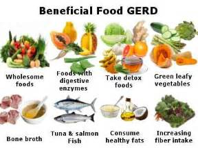 187 health treatment drugs and foods that can help you fight acid reflux gerd and some