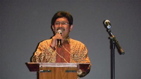 film drama religi indonesia travelplusindonesia film indonesia bergenre drama religi