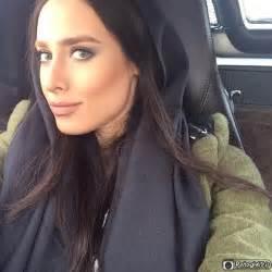 Image result for عکس از مدلهای ایرانی