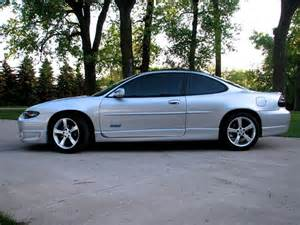 2001 Pontiac Grand Prix Special Edition 2001 Grand Prix Special Edition Related Keywords