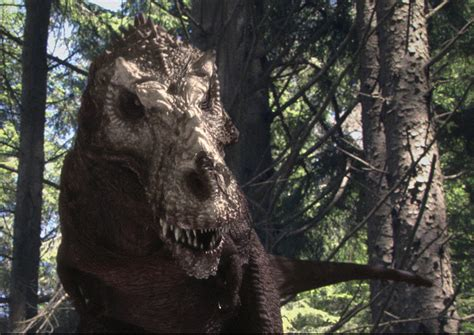 film dinosaurus rex july 2012 dave hone s archosaur musings