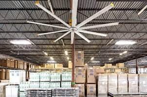 warehouse exhaust fan installation warehouse fans warehouse exhaust fans warehouse