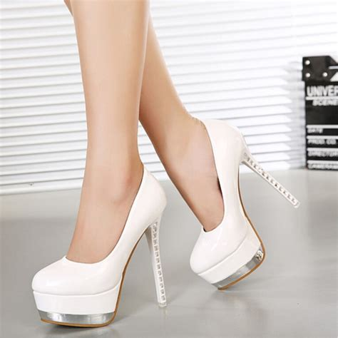 Korean Princess Leather Aaa South Careers Reviews Shopping Aaa South