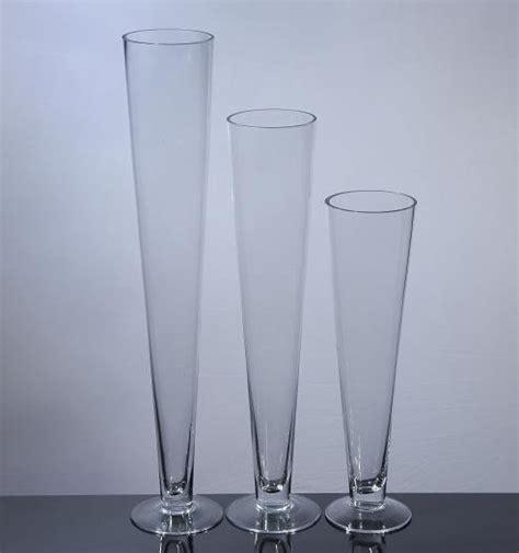 Dfw Glass And Vase by Dfw Glass Vase Wholesale Carrollton Tx Wedding Florist