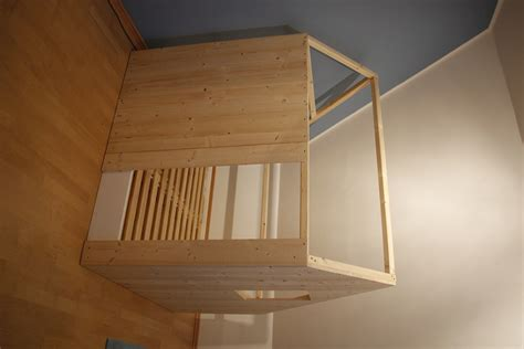 Ikea Kinderzimmer Ideen Für Zwei by Funvit Haus Design