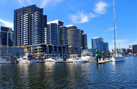 appartments docklands docklands prestige apartments deals reviews melbourne aus wotif
