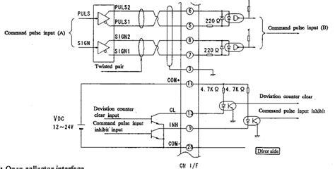 9 pin wiring diagram panasonic get free image about