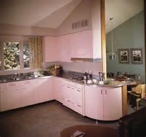 pink kitchen cabinets farm pink vintage pink kitchens random