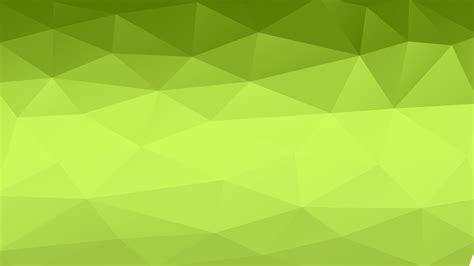 12 pcs blue pattern 3d pattern polygon green wallpaper sc desktop