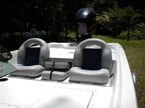 boat seat store boat seat store