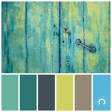 teal color combinations teal color palette color palette color combination color