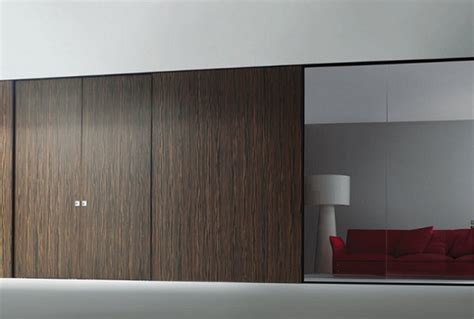 Wood Sliding Door by Sliding Wood Doors Sliding Wood Closet Doors Sliding