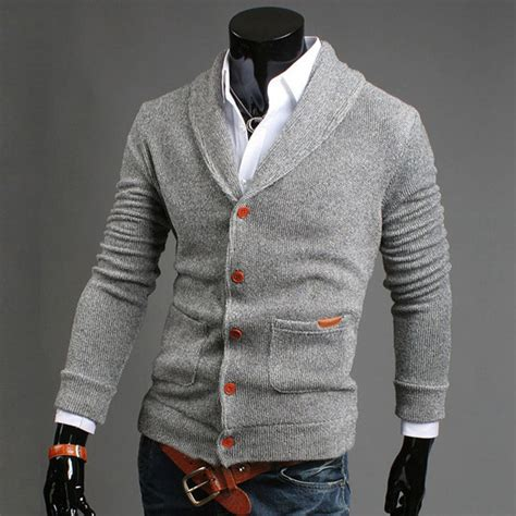 Sweaters For Sale by Mens Cardigan Sale Cardigan With Buttons