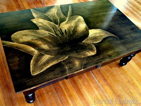 wood art stain creative wood staining ideas american made woodworking