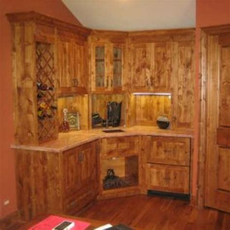 kitchen cabinets solid wood construction handmade knotty alder kitchen cabinets solid wood