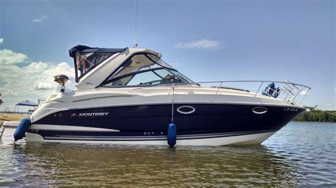 boats for sale mayfield ny cruiser boats for sale in mayfield new york