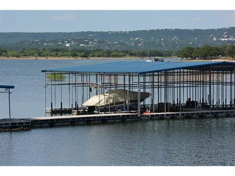 boat slip lake travis coplin lake travis waterfront villa with boat slip 3216