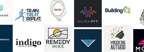 brand logo design tips tips for designing your company logo