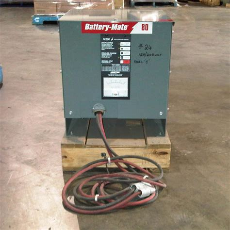 forklift chargers used forklifts for sale vancouver bc